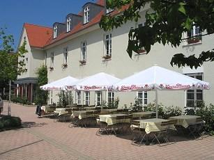 Hotel restaurant schwegenheimer hof in 67365 schwegenheim for Design hotel pfalz